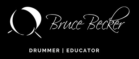 Bruce Becker Drummerworld