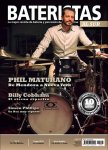 Phil Maturano cover bateristasalsursm.jpg