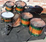 Tama-Starclassic-Bubinga-Exotix-Finish-5-pc-Shell-Pack-BE52ZBS54852-94832-1.jpg
