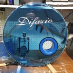 drum head resized-1.jpg