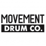Paul_MovementDrumCo