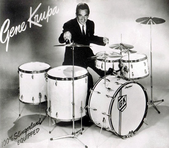 Lionel Hampton And His Inner Circle Of Jazz Greasy Greens