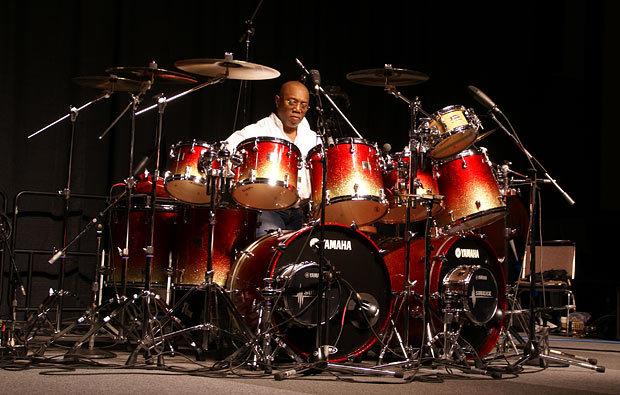 official yamaha drums thread page